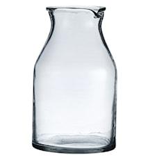 Mugge I Glass Ø 12 cm