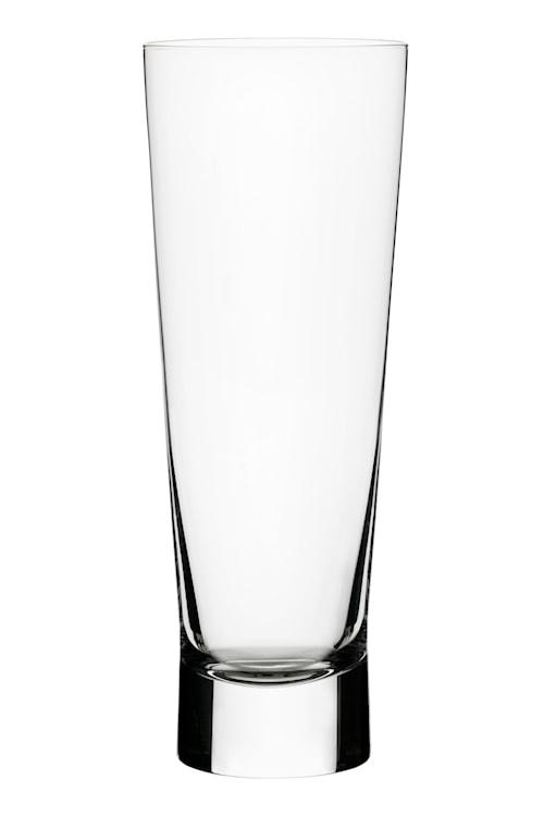 Aarne ølglass 38 cl 2 stk