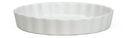 Kokott Ø 12,3 cm