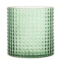 Vase Bubble