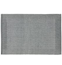 Heritage Tablett Grå 33x48 cm