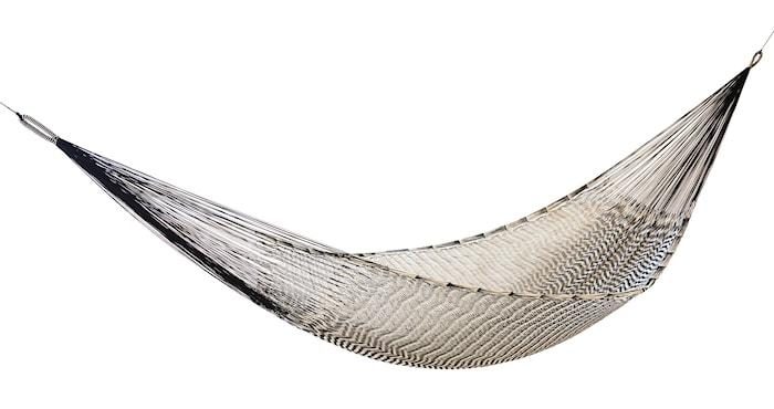 Ama hammock