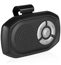Bluetooth Solskydds-Handsfree