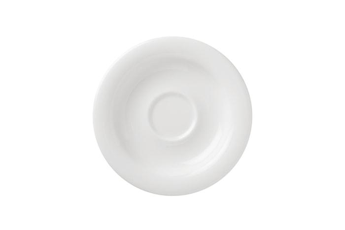 Arctica fat till kaffekopp 13,5 cm