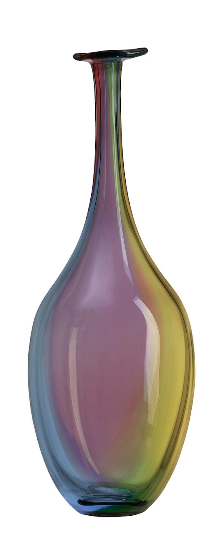 Fidji Flaske 29 cm
