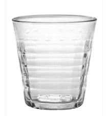 Drikkeglass Prisme 22 cl