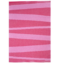 Åre Ceris/rosa matta 1 m