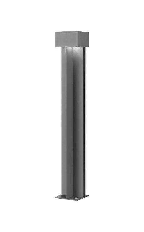 fastgørelse Ø108-fundament til Tall