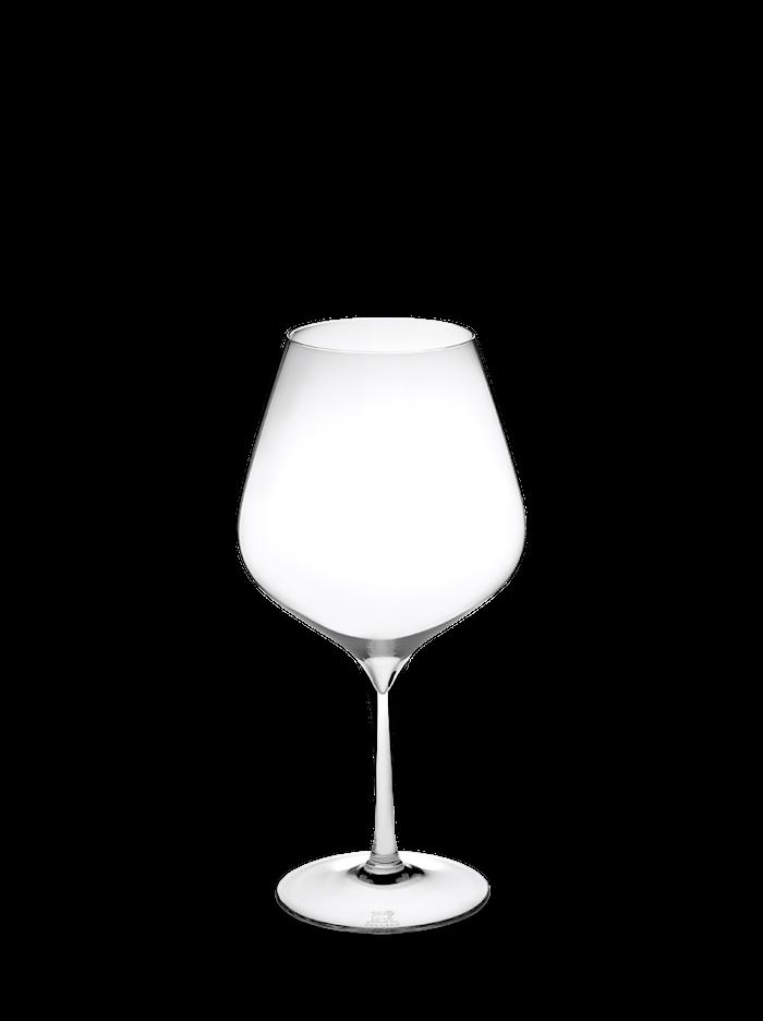 Esprit Merlot/Bordeauxglas 4 st