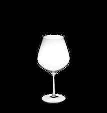 Esprit Merlot- Bordeauxglas 4 st