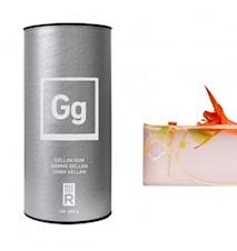 Gellan Gum R-EVOLUTION