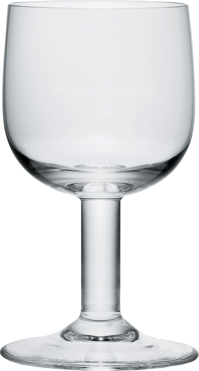 Glass Family Samppanjalasi 20 cl