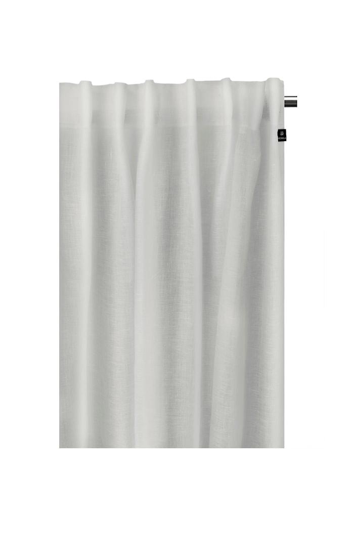 Gardin Dalsland Knytband Pärlemo 145x290