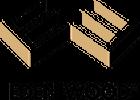 Eden Wood