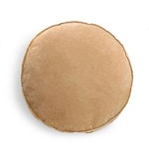 velvet seat cushion skin (ø60)