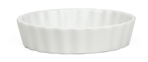 Kokotti Ø 9,5 cm
