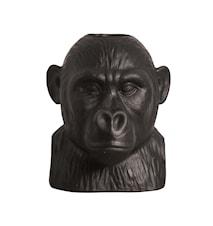 Vase Gorilla Sort