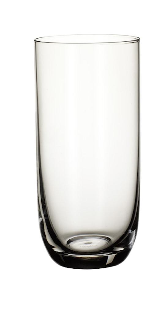 La Divina Longdrinkglas