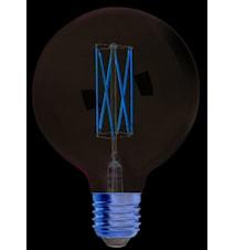 Elect LED Filament Globe 95mm, 4W