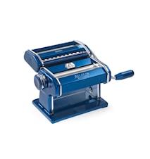 Atlas 150 Pastamaskine Blå