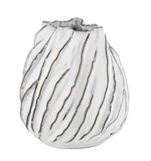 Vase Moto 17,5 cm