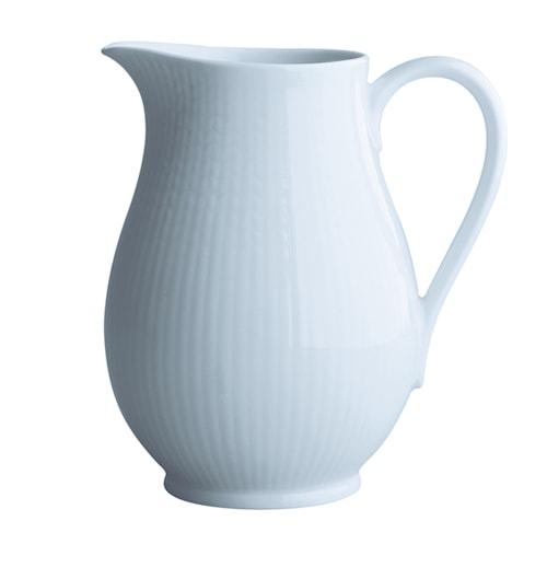 Swedish grace, snö Bringare 1,3 l