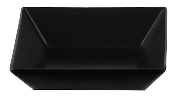 Quadro stoneware kulho 17,5 x 17,5 cm