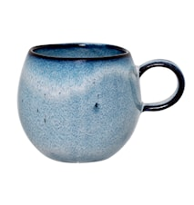 Kaffekopp Sandrine