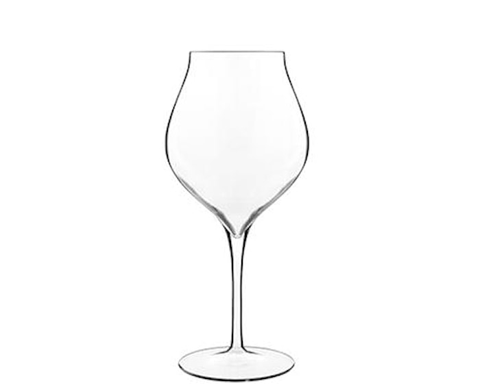 Vinea rödvinsglas Amarone klar 60 cl