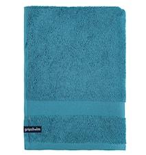 Badelagen Gripsholm 90x150 cm Flere farver
