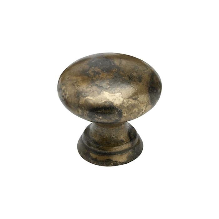 Knopp 411 Antik - 1,7 cm