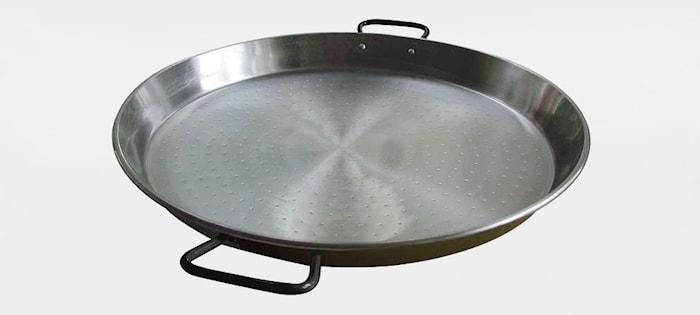 Paella 50 cm