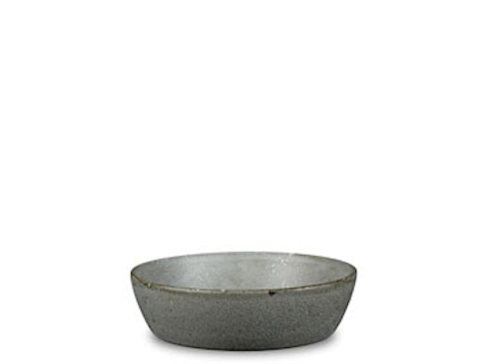 Soppskål Grå Ø 18cm
