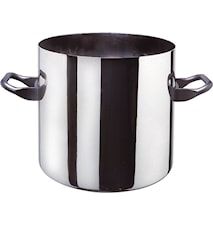 Gryte Rustfritt stål 5,8 liter