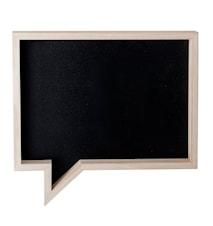 Tavla Blackboard