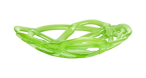 Basket Skål Grön Ø 38,5 cm