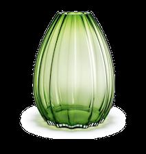 2Lip Vas grön H45