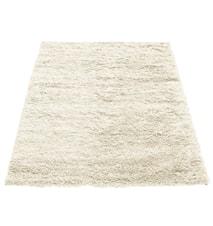 Rya Handvävd matta
