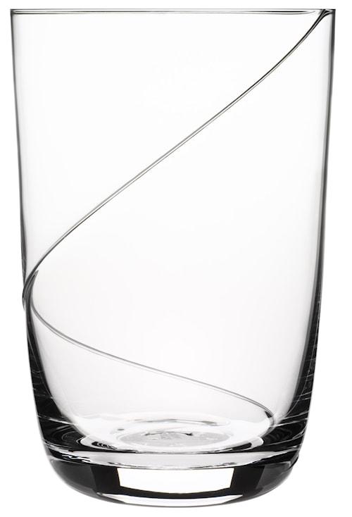 Line Tumbler Vattenglas 31 cl