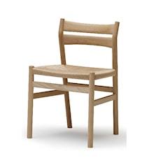 BM1 stol