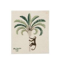Coconut vaskeklut