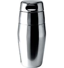 Cocktailshaker 0,5l Blank