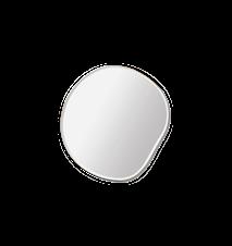 Pond Mirror Liten