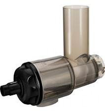 Tilbehør for STMG1600V6, Slow-juicer