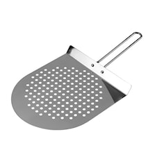 Pizza spatula Steel