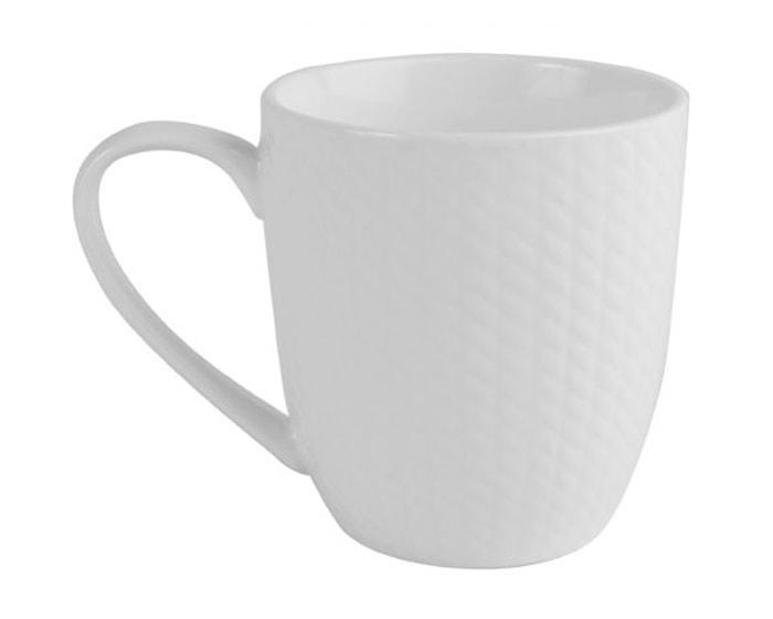 Kaffekopp Victoria 17cl