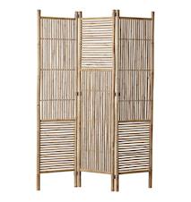 Mandisa Romsavdeler Bambus