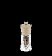 Oléron Chili Krydderikværn Natur & Akryl 14 cm