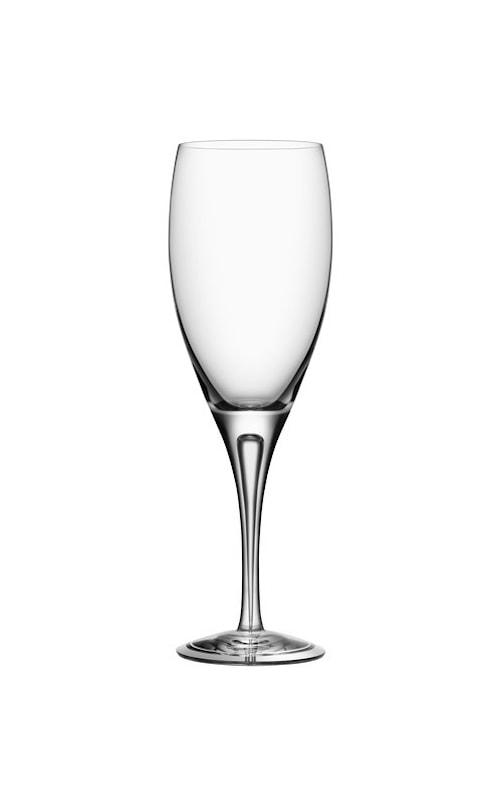Intermezzo Air Vin 32Cl