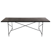 Dining table 230 matbord